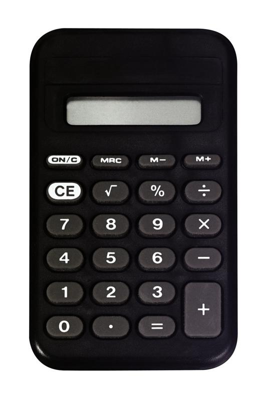 how to find the surface of a cone calculator