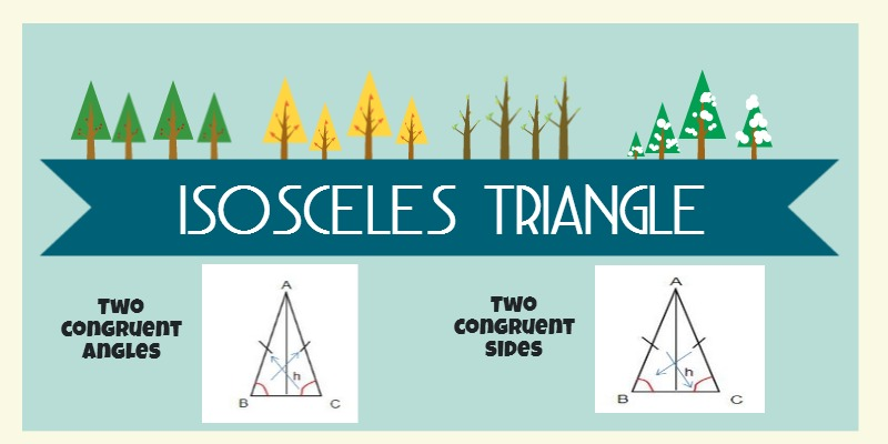 isosceles triangle picture #isosceles triangle