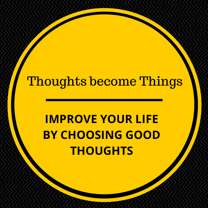 insirational saying # 3/ motivational school quotes/thought become things