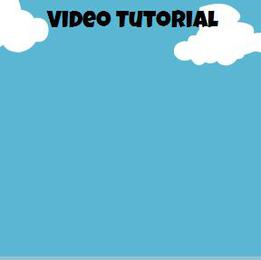 video tutorial one step equations