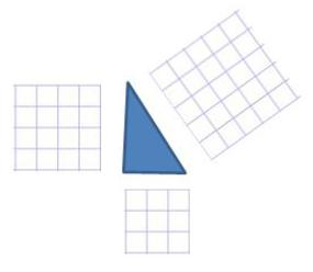 images about Pythagorean Theorem on Pinterest Wolfram MathWorld The Pythagorean Theorem Homework Help