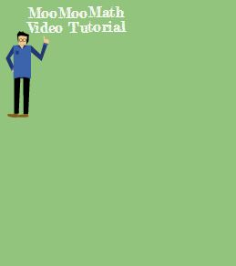 video absolute value